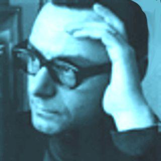 Vittorio Leti Messina