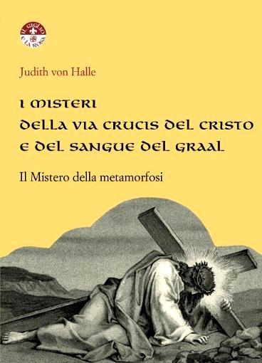 I Misteri della Via Crucis