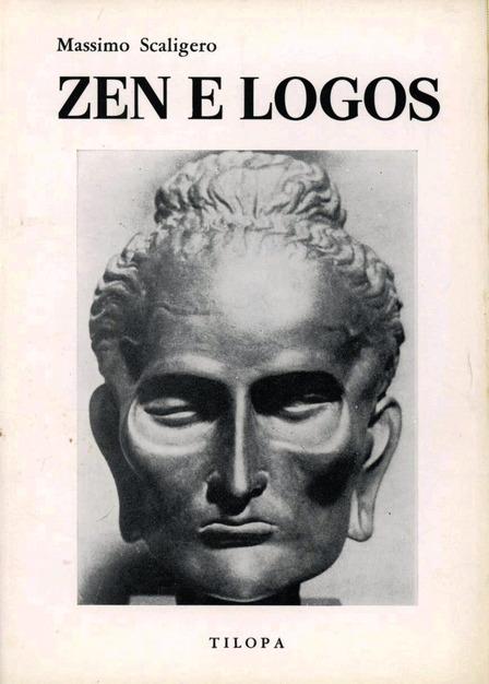 Zen e Logos