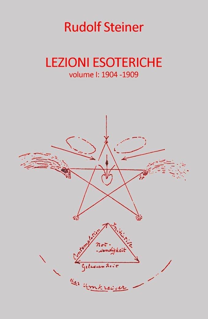 Lezioni esoteriche