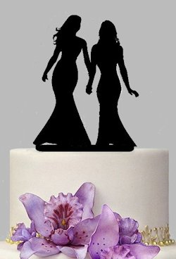 coppia di donne