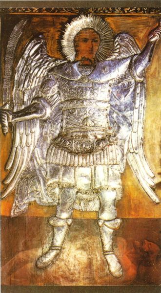 michael icon 1