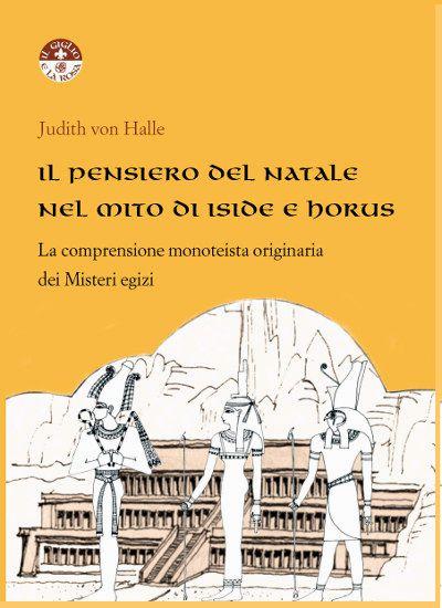 mito-iside-horus