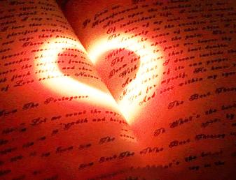 scritto nel cuore