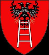 stemma scaligeriano