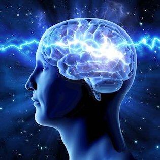 testa cosmica
